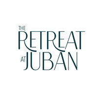 The Retreat at Juban