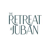 The Retreat at Juban