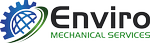 Enviro Mechanical Services