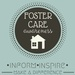 Leadership 2018 - Foster Care Awareness
