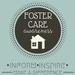Leadership 2018 - Foster Care Awareness