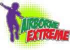 Airborne Extreme