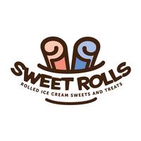 Sweet Rolls Denham Springs