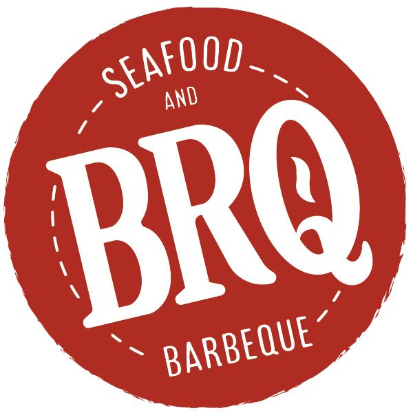 BRQ Seafood and Barbeque