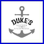 Duke's Seafood and Steakhouse, LLC | Denham Springs