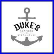 Duke's Seafood and Steakhouse, LLC | Denham Springs