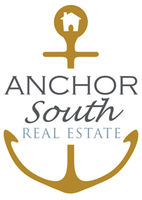 Anchor South Real Estate