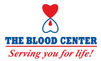 The Blood Center