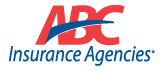 ABC Insurance Agencies