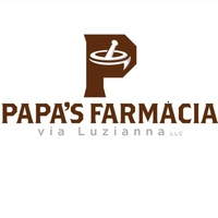 Papa's Farmacia via Luzianna LLC