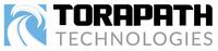 Torapath Technologies