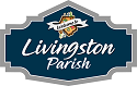 Leadership 2019 - Livingston Parish Welcome Signs