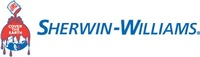 Sherwin-Williams Co. | Walker