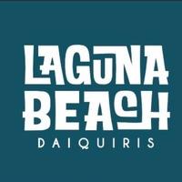 Laguna Beach Daiquiris