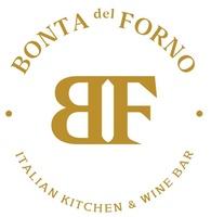 Bonta del Forno Ristorante Italiano