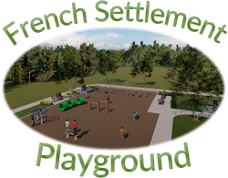Gallery Image Playground%20Logo%20250x195.png