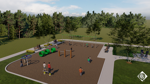 Gallery Image Playground%20Schematic%20850x478_060720-012650.png