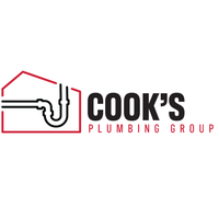 Cook's Plumbing Group