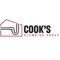 Cook's Plumbing Group