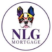 NLG Mortgage