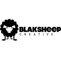 BlakSheep Creative