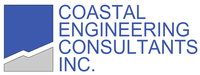 Coastal Engineering Consultants, Inc.