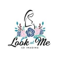 Look At Me 4D Imaging