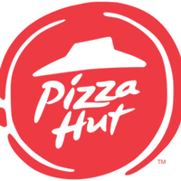 Pizza Hut | Albany