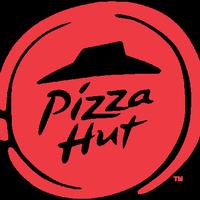 Pizza Hut | Albany