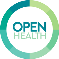 Open Health Care Clinic