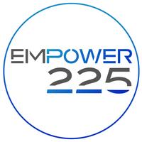 Empower225