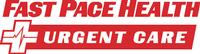 Fast Pace Health Urgent Care | Denham Springs