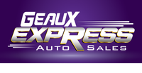 Geaux Automotive Group