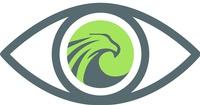 Eagle Eye Care