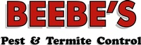 Beebe's Pest and Termite Control