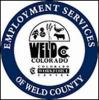 Employment Services of Weld County