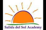 Salida del Sol Academy