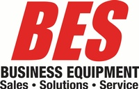 Business Equipment Service