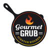 Gourmet Grub Scratch Kitchen