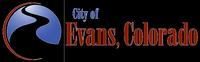 City of Evans