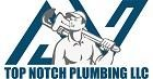 Top Notch Plumbing,  LLC