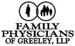 Family Physicians of Greeley, LLP