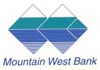 Mountain West Bank - Caldwell Blvd