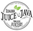 Idaho Juice & Java