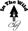 Wild Chef Expeditions Catering