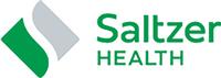 Saltzer Health