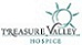 Treasure Valley Hospice