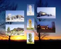 Gallery Image Ft_lupton_campus_mini8x10.jpg