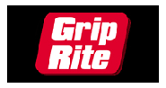 Gallery Image GRIP%20RITE.png