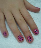 Gallery Image cheetah_nails.JPG